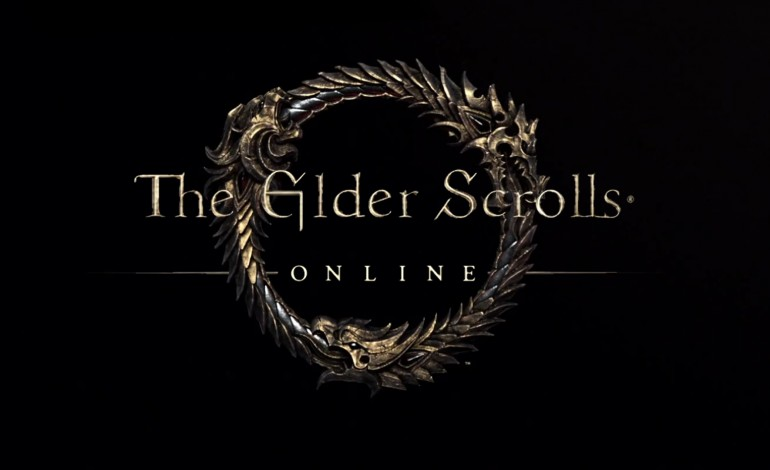 Elder Scrolls Online Getting a Larger Playerbase with Console Community