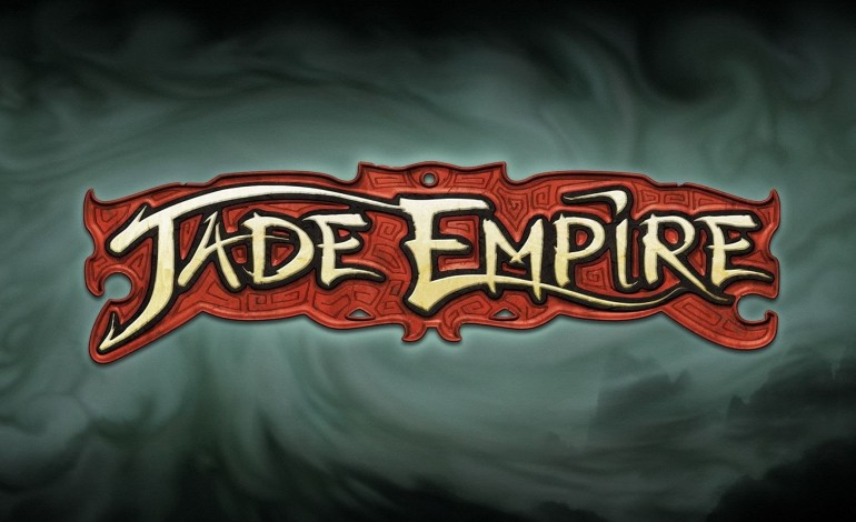 BioWare's Decade-Old RPG Jade Empire Now Available on iOS