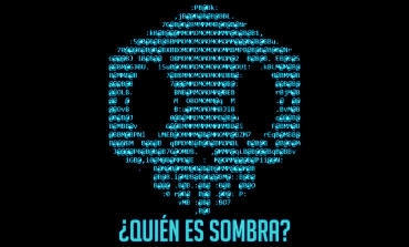 Overwatch's ARG Sombra is Once Again Not Revealed, Frustrating the Overwatch Community