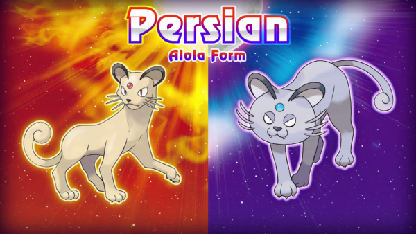 alolan persian