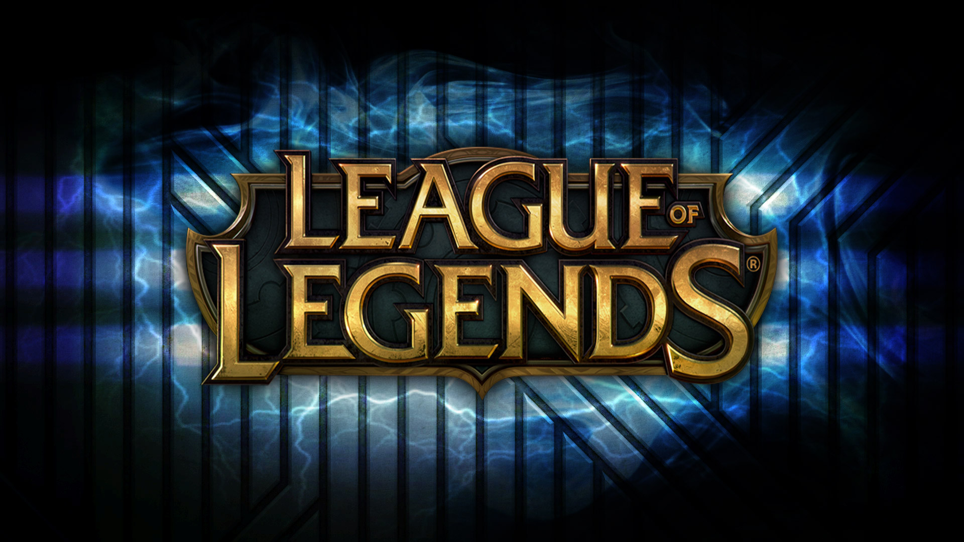 Riot Games Fixes Censoring Error In League Of Legends That Banned The Word Uyghur Mxdwn Games