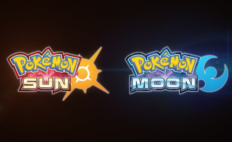 Sun and Moon Issues a 100 Million Challenge