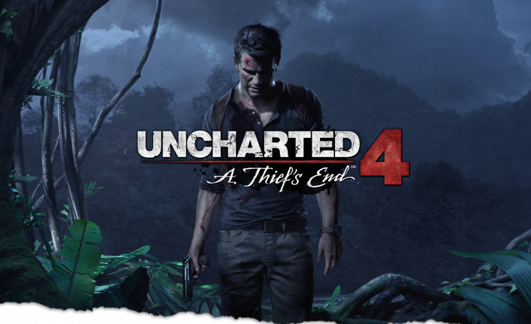 New Wave-Based Survival Mode Coming to Uncharted 4's New Update