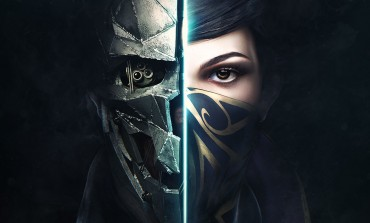 Announcement Trailer Released For Dishonored 2