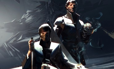 Dishonored 2 Director Reacts to PC Issues