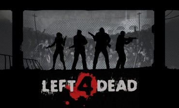 Unfinished Campaign Released For Left 4 Dead
