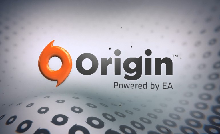 EA Offering Massive Black Friday Discounts On Origin
