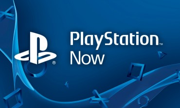 Red Dead Redemption Headed to PS4, PC via Playstation Now