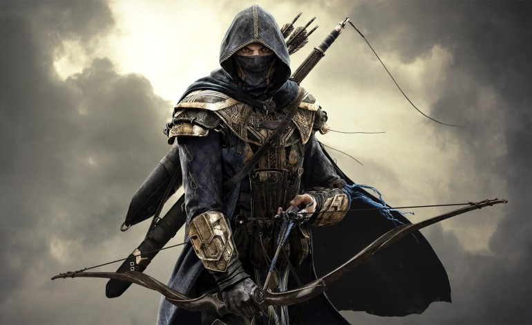 Elder Scrolls Online: Free Weekend Begins Tomorrow