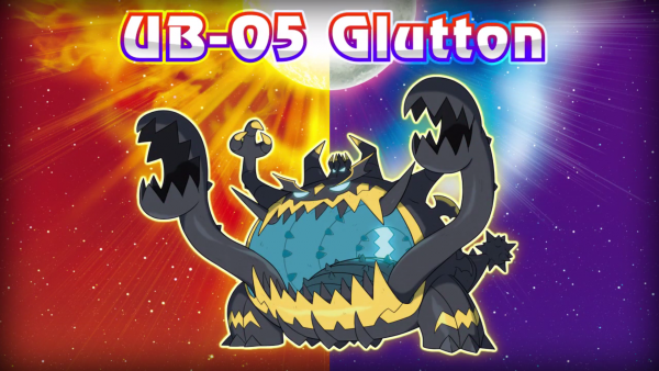 how to get more beast balls in pokemon ultra sun