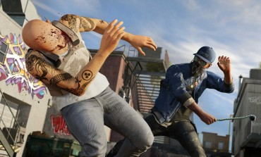 Review Roundup for Watch Dogs 2