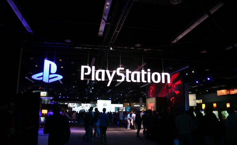 PlayStation Experience 2016: Wrap-Up