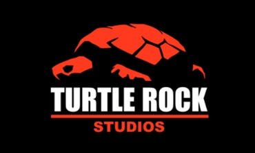 Turtle Rock Studios Developing New First-Person Shooter Game