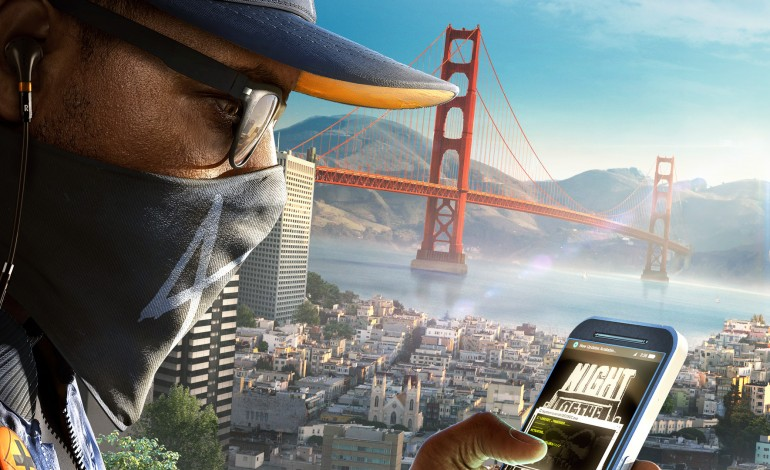 Watch Dogs 2's DLC Release Date Pushed Back