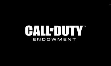 All Proceeds of New Call of Duty: Infinite Warfare DLC to Go to Call of Duty Endowment to Support Military Veterans