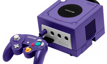 The Switch Will Bring GameCube Virtual Console Support