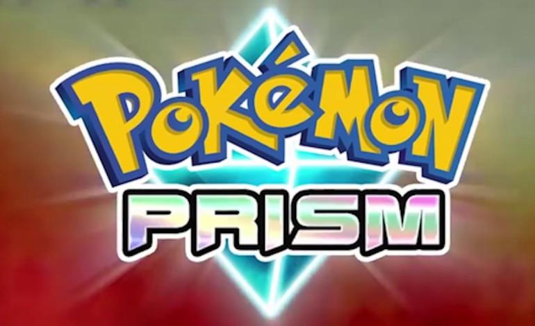 Goodbye Pokemon Prism