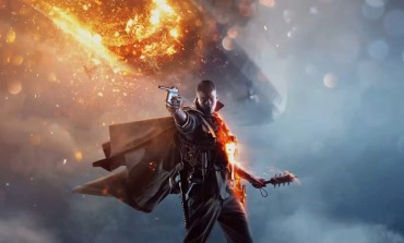 Battlefield 1 DLC They Shall Not Pass Fully Detailed