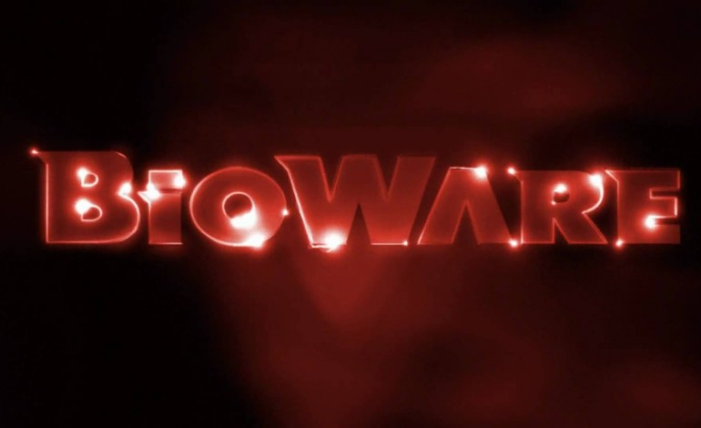 New BioWare Game to Launch in April 2018