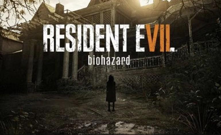 Resident Evil 7 Breaks Street Date, Spoilers Inbound!
