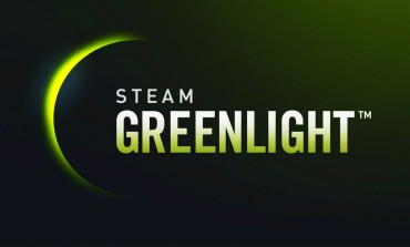 Valve to Kill its Steam Greenlight Service