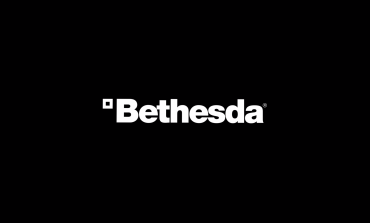 Bethesda and Microsoft to Hold E3 2017 Briefings on Same Day
