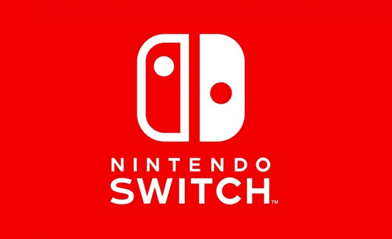 "Nintendo Announces 3 Interactive Nintendo Switch Events in ""Unexpected Places Across the US"" Leading Up to Console Launch"