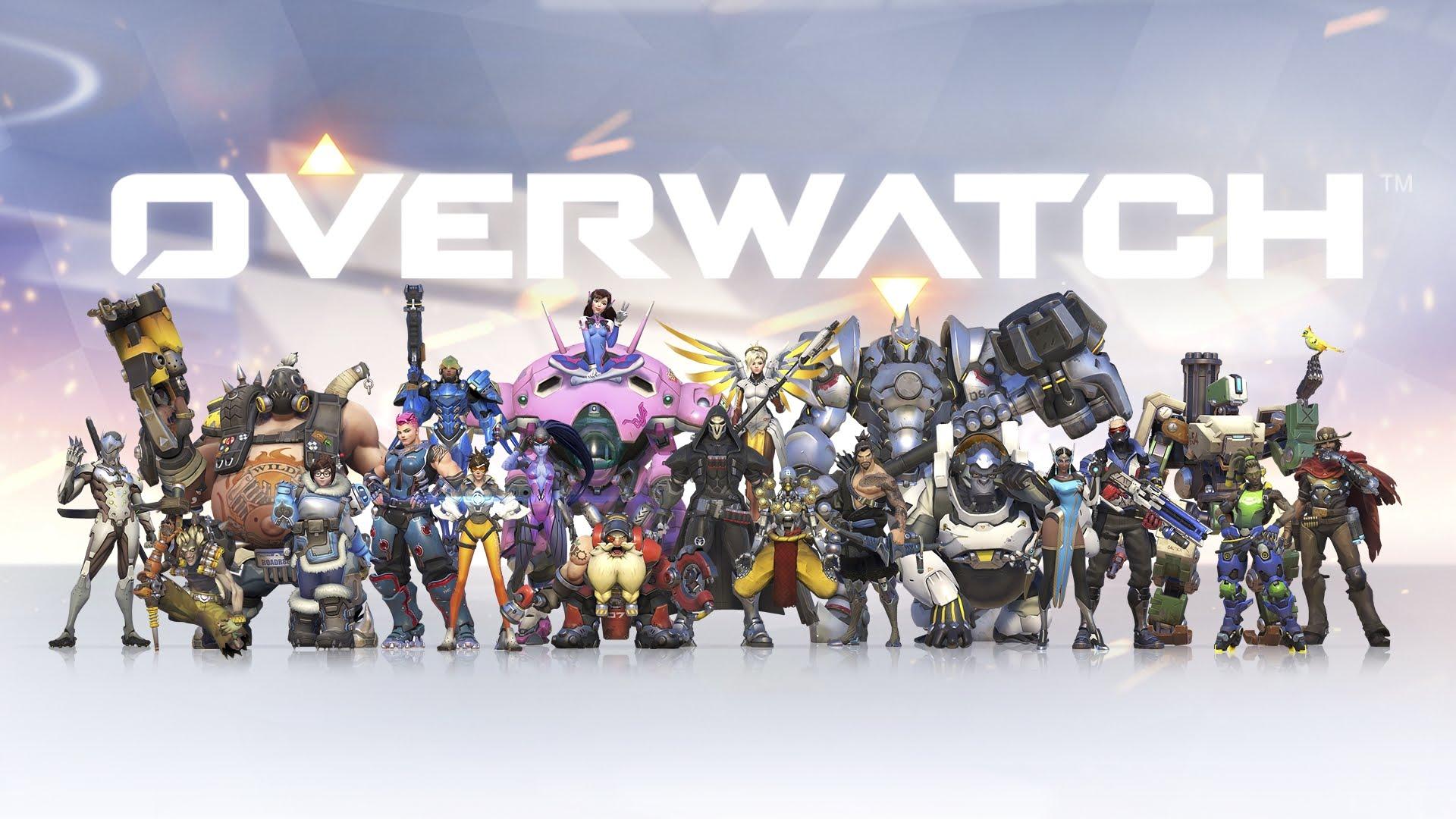 2017-02-24 - Image02 - Overwatch