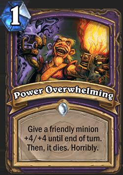 enUS_PowerOverwhelming
