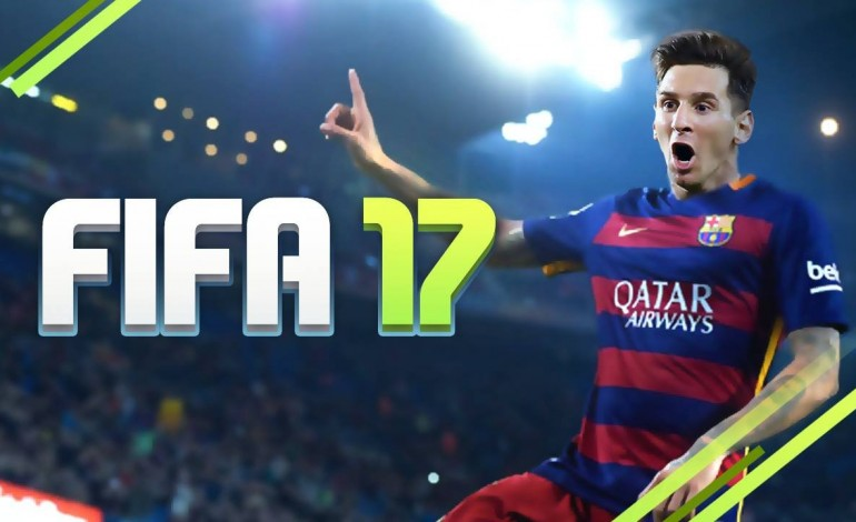 FIFA YouTuber Pleads Guilty to Gambling Charges