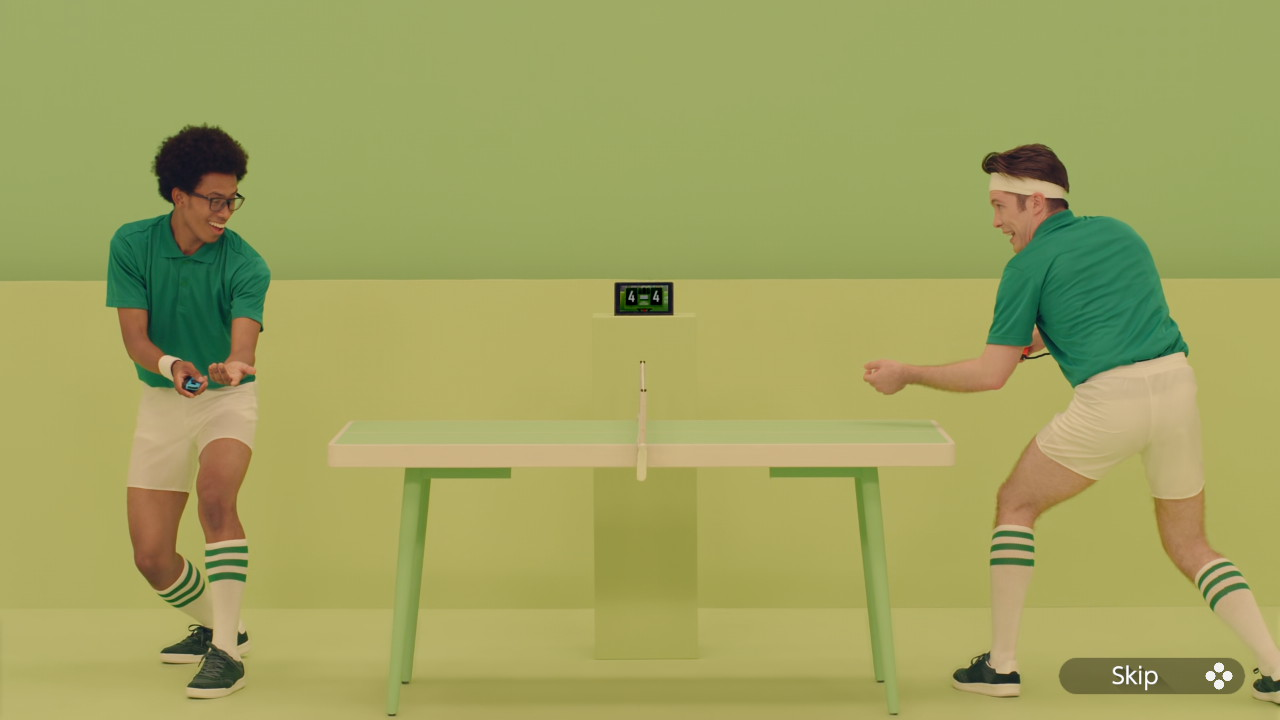 2017-03-03 - Image03 - 1-2-switch table tennis