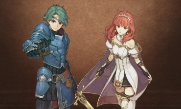 New Fire Emblem Title Will Bring Major Changes for the Series