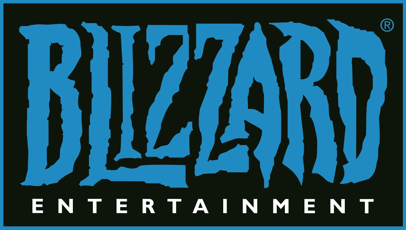 2017-03-24 - Image02 - Blizzard