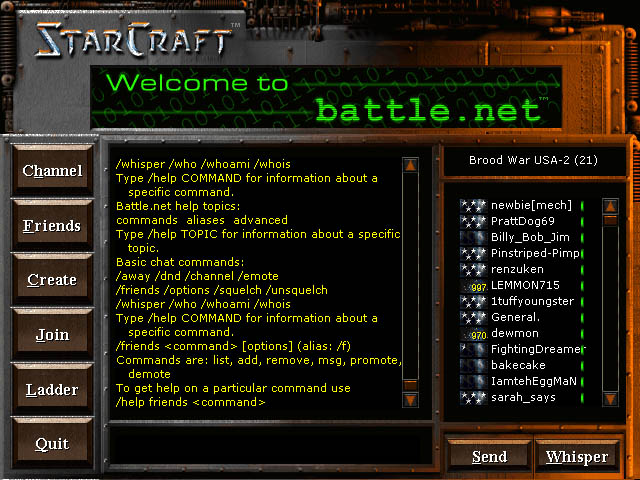 2017-03-24 - Image03 - Starcraft battle.net