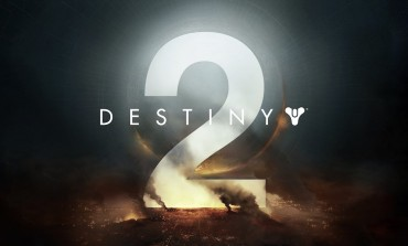 Destiny 2 Is Officially Announced by Bungie