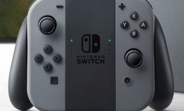 Nintendo Switch Review Roundup
