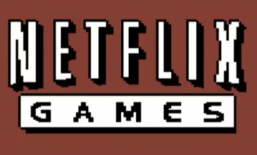 Some Intrepid Developers Pitched Netflix on a Stranger Things Commodore 64 Game