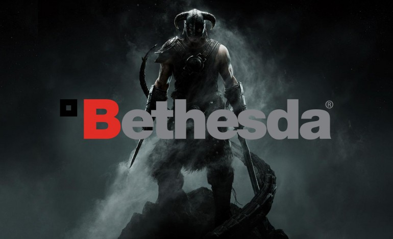 Bethesda, AMD Partner for 'Unprecedented Performance'