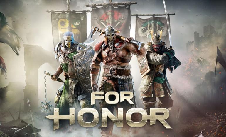 Ubisoft Improves For Honor Amid Player Boycotts