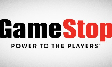 GameStop Set to Close Down up to 190 Stores