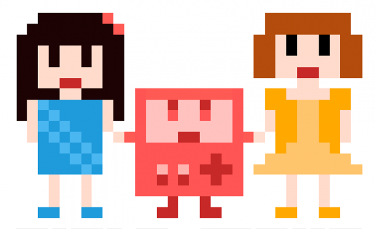 Newest Girls Make Games Summer Camp to be Hosted by Sony