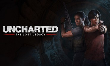 Release Date and Price Revealed for Uncharted: The Lost Legacy