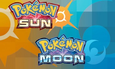 New Mega Stone Event Announced for Pokémon Sun and Moon