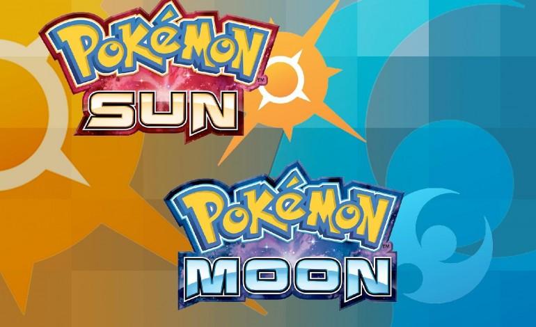 New Mega Stone Event Announced for Pokémon Sun and Moon