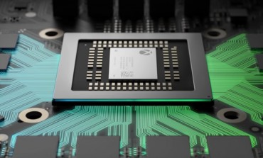 """Stardock CEO Says Scorpio is a Beast, Now """"No Technical Limit"""""""