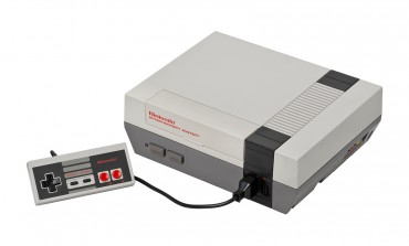 Nintendo Discontinues the NES Classic Console