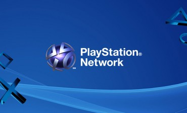 New PSN Flash Sale On PS4, PS3, & PS Vita Games