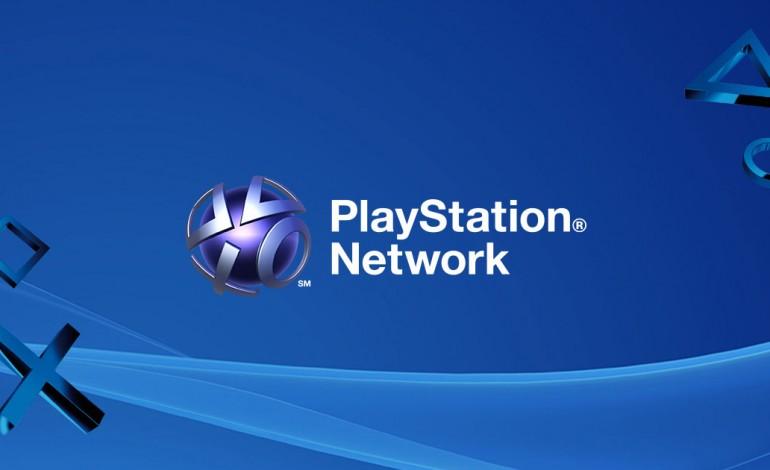 New PSN Flash Sale On PS4, PS3, & PS Vita Games