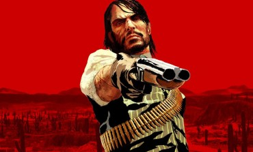 Red Dead Redemption Mod For GTA 5 Canceled