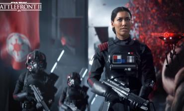 EA Reveals Star Wars Battlefront 2's Pre Order Bonuses